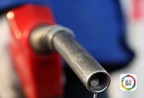 产油国协调减产?没戏!