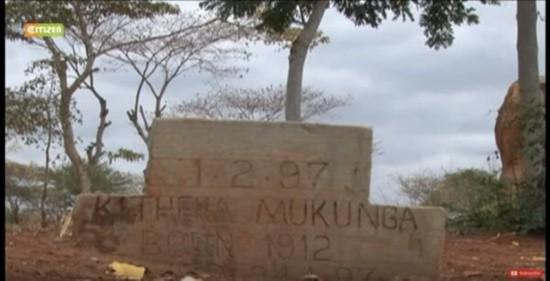 """台媒:肯尼亚男子""""下葬""""2年后活着回家 亲人拒相认"""