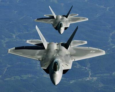 防止中美南海对峙升级,王毅怎么做?