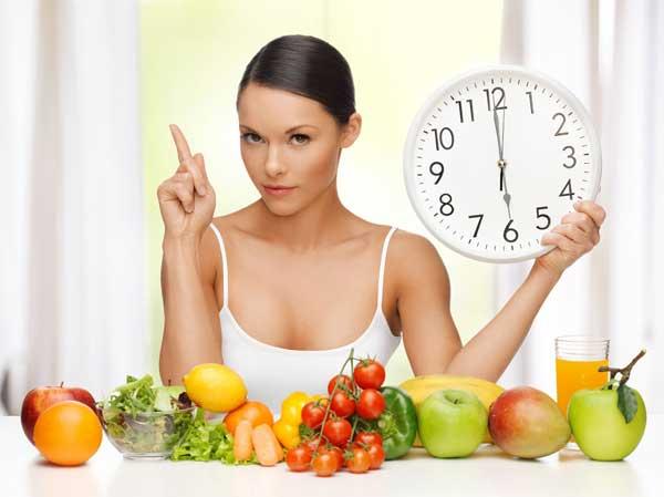 英国科研人员发现少吃节食效果不如多健身