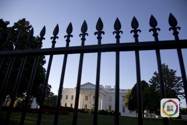 美情报部门:下届总统不好干