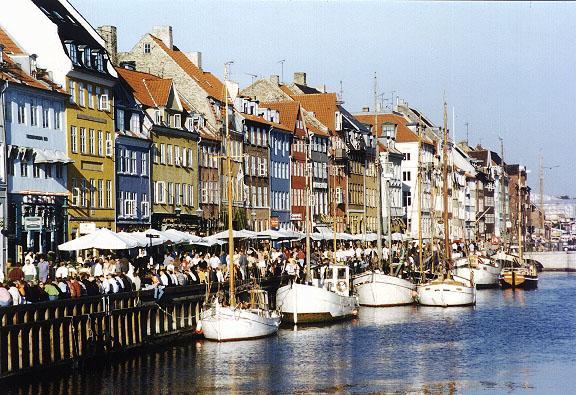 ...城市苏黎世今年跃居全世界生活成本第二高的城市仅次于亚洲...