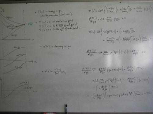 教授客机上写微积分方程 遭邻座举报疑似恐怖分子