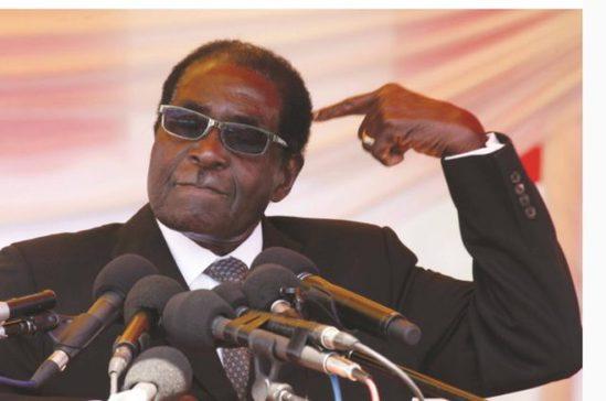 新华社:津巴布韦奥运团被逮捕不实 是恶意抹黑