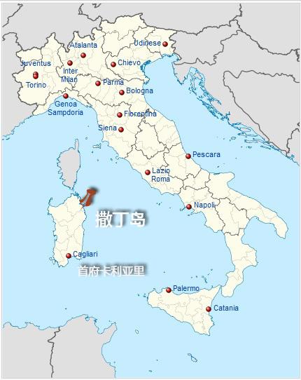 习近平会见意大利总理__中国青年网图片