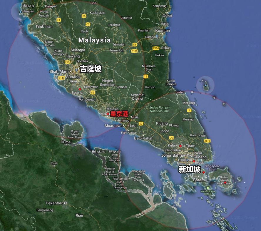 地图 平面图 888_786