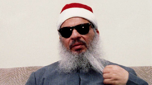 世贸中心爆炸案78岁主谋在监狱中去世