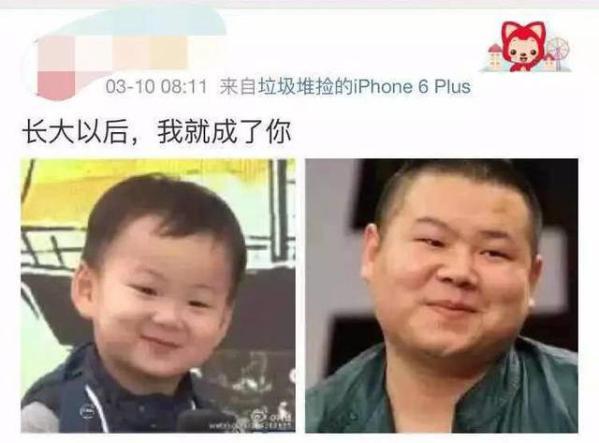 人民网2月22日讯 韩国演员宋一国2月18日晒出三胞胎儿子的近期照片。照片中,三胞胎大韩、民国、万岁穿上哈利波特的服装,十分可爱。网友纷纷点赞并留言:手机里都是他的表情包,好可爱啊!民国长大了长大也可爱哦等。    三胞胎凭借在《超人回来了》中的可爱呆萌红遍网络,成为韩国家喻户晓的小明星。三胞胎中的老二宋民国更是因为逗趣可爱的小吃货表情刷爆朋友圈。  宋民国幼时照片   宋民国出生于2012年3月,是韩国演员宋一国的次子。2014年,宋民国和爸爸、哥哥、弟弟一同出演了真人亲子秀节目《超人回
