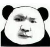 """#北方网球迷沙龙#美媒炒作""""中国冰毒""""流向菲律宾 专家:不一定是中国的问题"""