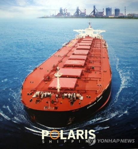#金六福酒#韩货船在乌拉圭近海失联致24人失踪 正召开营救