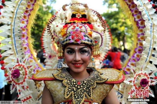 但游客报名热度不减,泰国曼谷,越南岘港,印尼巴厘岛,柬埔寨吴哥窟最受
