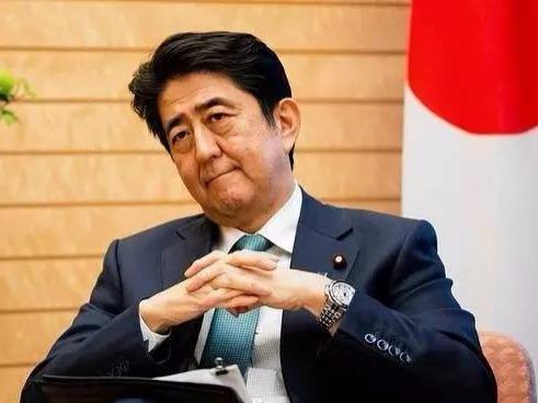 你是哪国首相?安倍遭核爆受害者质问无言以对