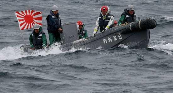 日本长崎沉船事故已致1死2人失踪 事故原因待查