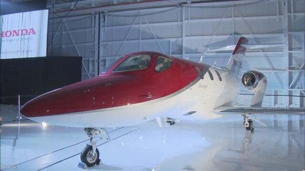 飞机制造全球化