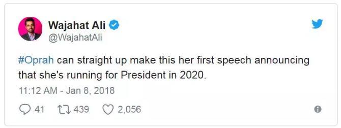 mg电子游戏摆脱网址:众星鼓掌_美国舆论为何钟意她为下届总统候选人?