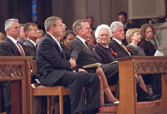 george-bush-today-181202-inline-08_e603ed9fe487ef4408052d9ea36951d5.fit-560w.jpg