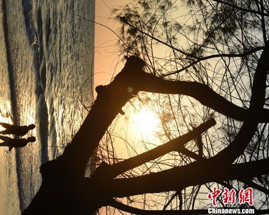 http://www.weixinrensheng.com/lvyou/755460.html