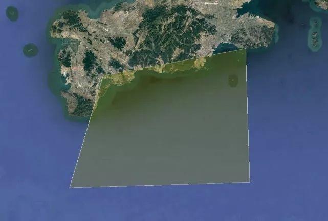 美媒:中国又试射潜射洲际弹道导弹 射程超1万公里