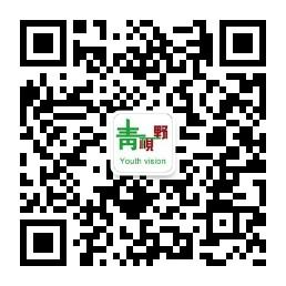 """""""千湖之省""""湖北构建江河生态新格局深入推进绿色发展"""