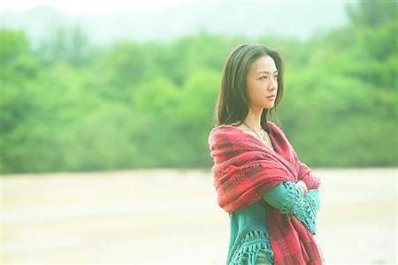 导演薛晓路解读《北西2》:就想写段不一样的爱情