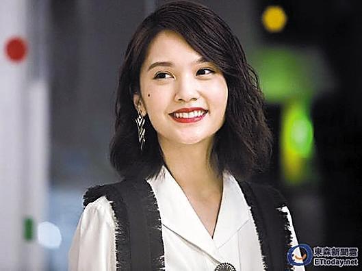 杨丞琳暌违5年再拍台剧 王小棣导演