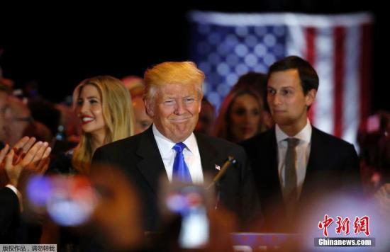 美总统大选:数据称希拉里赢面仍大 但优势缩减