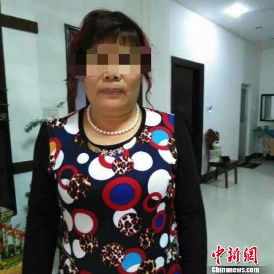 """广西北海贩卖鲸鲨船主被抓获:47岁女性绰号""""五姐"""""""