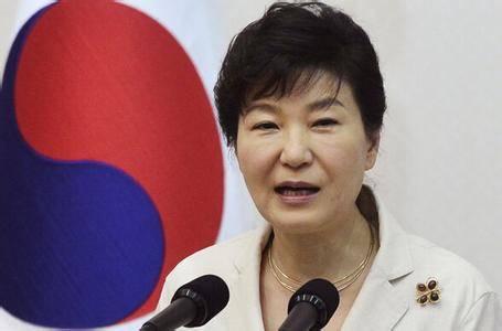 朴槿惠提早回国应对朝鲜核试验 将动员一切手段加强对朝施压