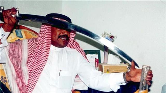 沙特王子因杀人被处决 媒体称或是被斩首