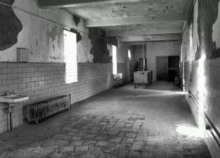 揭秘全球十大恐怖灵异的医院