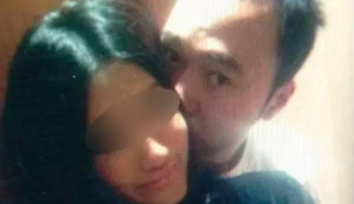 做爱偷拍片_科普一下李宗瑞事件:2012年被曝出偷拍与60位女星和女模的性爱视频