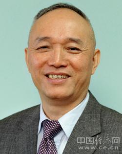 蔡奇当选北京市长 京津沪渝4个直辖市全部更换