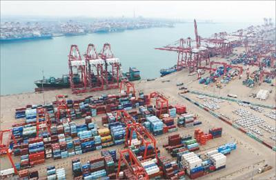 20102012中国gdp_...2010年进出口总额增速将在20%以上,但净出口对GDP增长的贡献仍...