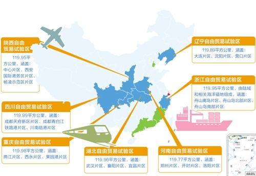 我要查找中国地图