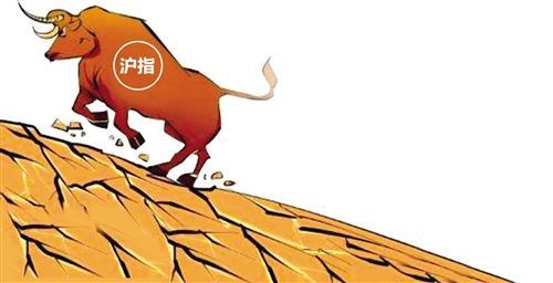 雄安新区概念股再度掀起涨停潮
