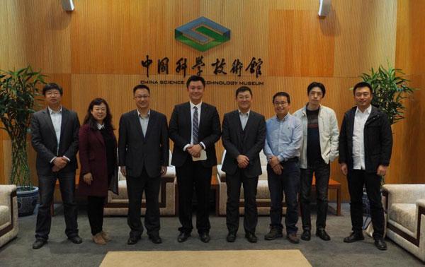 http://www.bjyuanhang.com/news/2017/0414/69.html