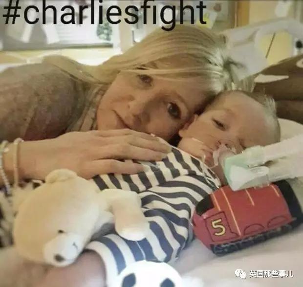 2个月大宝宝得了重病 父母想要他活医院却要他死
