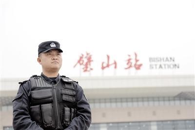 中国铁塔通信工程车