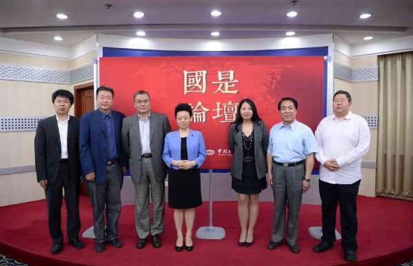 国际泳联:中国等七国城市有意申办2025年和2027年游泳世锦赛