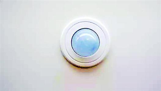 光敏感应器