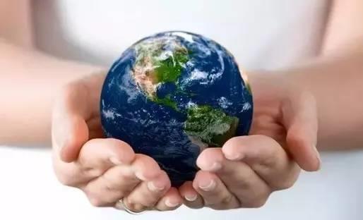 世界环境日:2030年两个地球才能满足人类需求