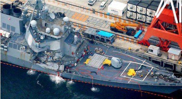 电路板 海军 航母 舰 军事 600_327