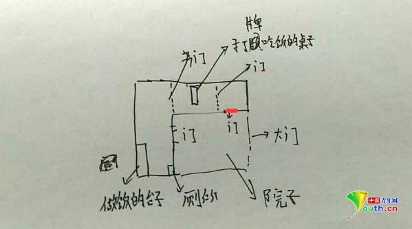 电路 电路图 电子 原理图 599_333