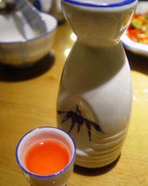 桂花蜜酒-北京 传统月饼