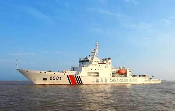 马英九:史料证明钓鱼岛属于中国_愿帮助打国际官司