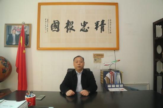 陈锋:特别的孩两岸服务贸易协议内容子,专门的教育