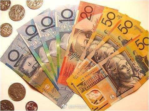 4600万张新版澳元纸币印错单词 澳央行:继续用吧