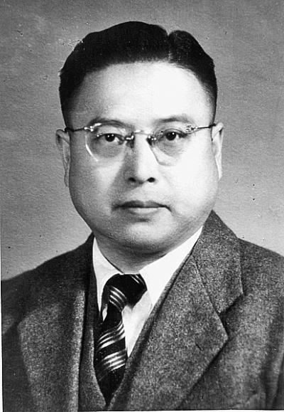 黃競武:反內戰、求民主 與共產黨并肩戰斗