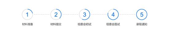 """百度AI加速器第五期招募正奶茶妹四任前男友曝光式启动 助力伙伴实现""""加速升级"""""""