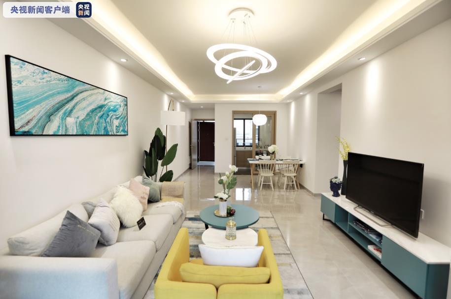 港澳青年也可申请!广州首批共有产权住房开始申购